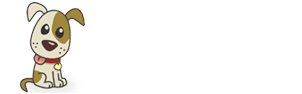 Nimilaput.fi